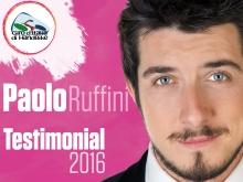 Testimonial 2016